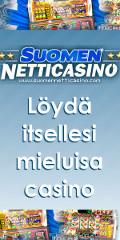 suomennetticasino.com
